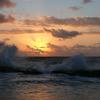 Cozumel Sunrise