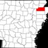 Craighead County
