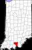 Crawford County