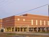 Crenshaw School