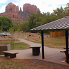 Crescent Moon Picnic Area
