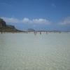 Crete - Balos Lagoon