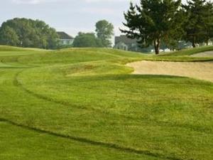 Cripple Creek Golf & Country Club