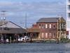Crisfield Waterfront