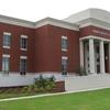 Crisp County Courthouse Cordele