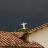 Cristo Blanco Long