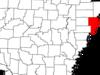 Crittenden County