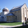 Crkva Manastira Studenice