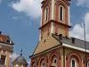 Crkva U  Dubici