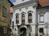Croatian History Museum
