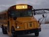 Crooked  Creek  Schoolbus
