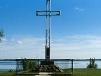 Cross Brunona
