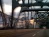 Crossing  The  Bi   State  Vietnam  Gold  Star  Bridges