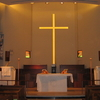 Crown Of Thorns Church