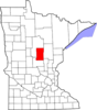 Crow Wing County
