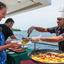 Cruise Gulf Tour