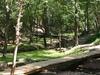 Crystal Vista Trail