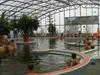 Cserkeszőlő Spa And Therapy Center - Hungary
