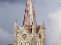 Cēsis St. John's Church