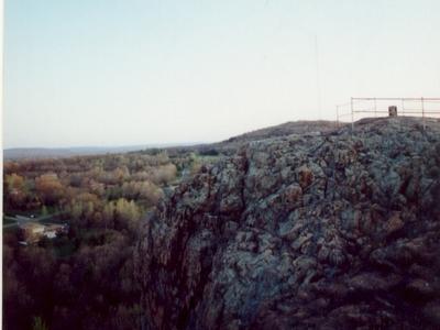 Ct Pinnacle 4
