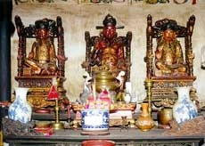 Cua Ong Temple02