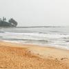 Cua Tung Praia
