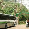 Cuc Phuong Parque Nacional