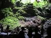 Cueva  Clara
