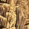 Cuevas De Artá
