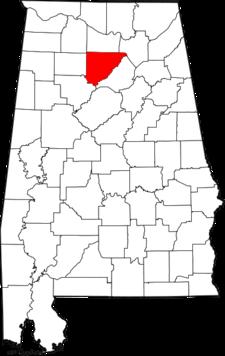 Cullman County