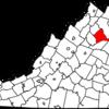 Culpeper County