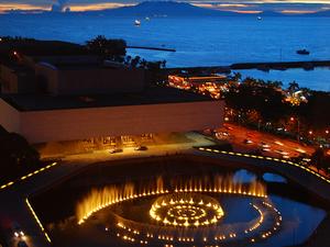 Centro Cultural de Filipinas