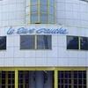 Cultural Centre Saint-Etienne-du-Rouvray