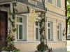 Cultural History Museum Of Latgale