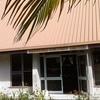 Cultural Museum In Bikenibeu