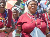 Cultural Tour of Limpopo Province
