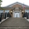 Culver Union Township Public Library