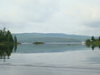 Cupsuptic River
