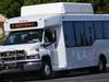 Current  Carson  Circuit  Bus