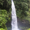 Curug Cipendok Waterfall