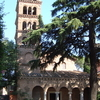 San Giovanni A Porta Latina