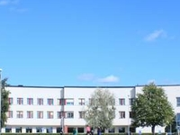 Örebro University