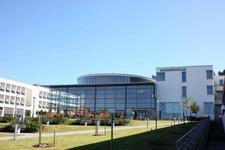 University Music School