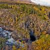 Øvre Dividal National Park