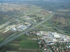 Zagreb Bypass