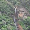 Cachoeira Em Ubajara