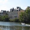 Caen Canal