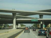 California State Route 180