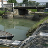 Canal Bridoire