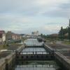 Canal de Bourbourg